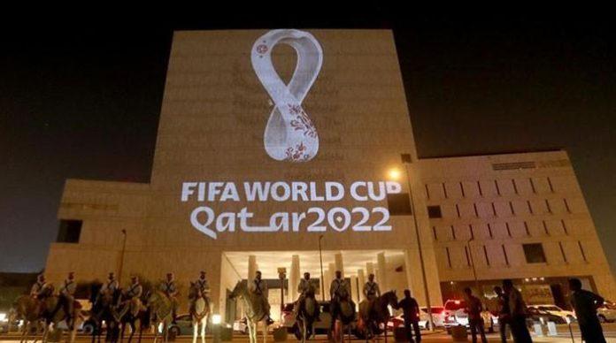 qata 2022