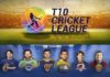T10-Cricket-League-2018