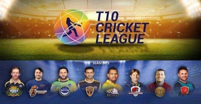 T10-Cricket-League-2018