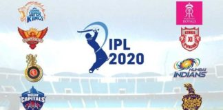 IPL 2020 Cancelled due to cronavirus threat