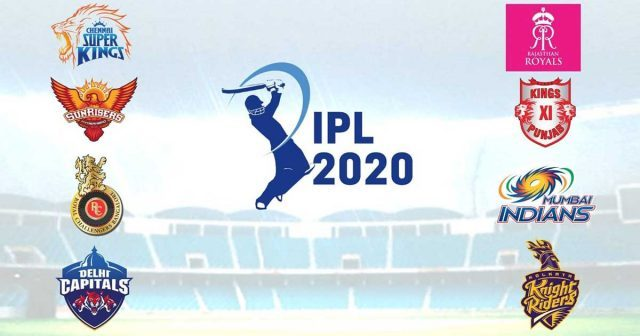 IPL 2020 Cancelled due to cronavirus threat