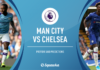 Chelsea vs Man city live streaming 2020 25