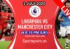 man city vs lilverpool live streaming