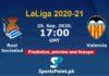 Real Sociedad vs Valencia live streaming 29-9