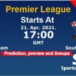 Tottenham vs Southampton live streaming