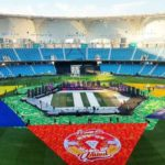 Finally, PSL 6 new schedule announced | PSL 6 new schedule and Venue